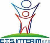 ets-interim-logo
