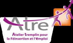 logo_atre61